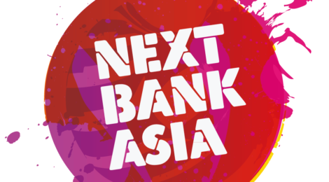 Image of NextBank Asia Logo Conference on Banking Trends