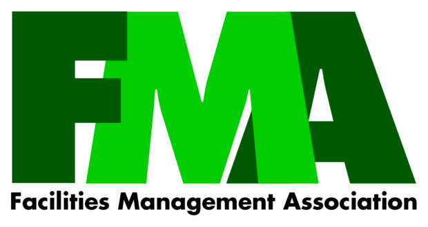 Image of the FMA logo