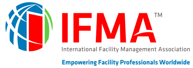 Image of the IFMA Logo