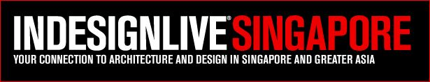 InDesignLIVE Singapore interview with Caroline Burns on sustainable workplace design