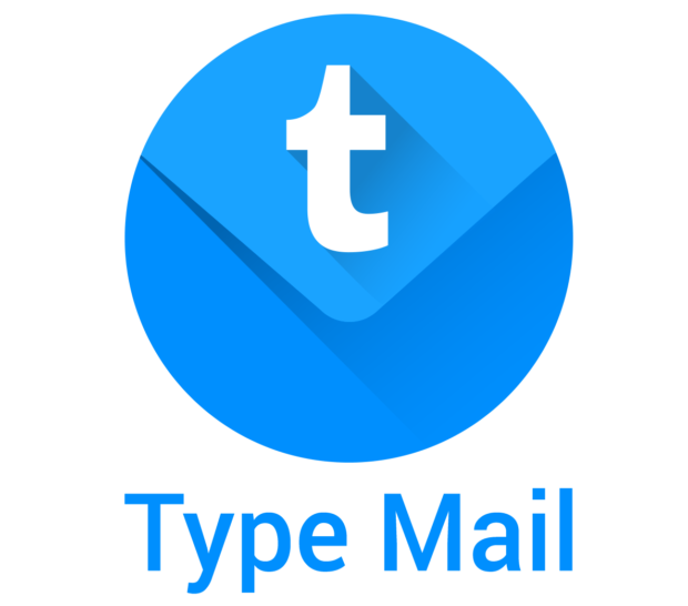 TypeMail is a top app for multiple email accounts across a number of platforms