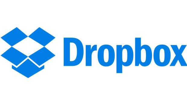 DropBox is a good alternative for sharing files of any type and is easily in my top apps